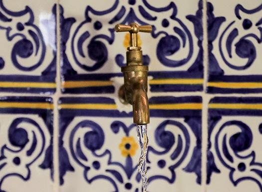 Typisches Mallorca ganz stilecht bei Yoga Reisen erleben