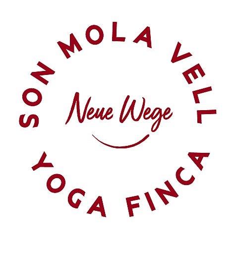 Yoga Finca Son Mola Vell Mallorca